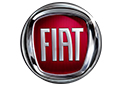 Used FIAT in Ocala