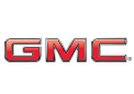 Used GMC in Ocala