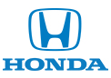 Used HONDA in Ocala