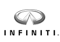 Used INFINITI in Ocala