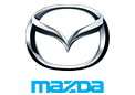 Used MAZDA in Ocala
