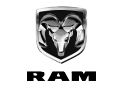 Used RAM in Ocala