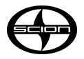 Used SCION in Ocala
