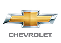 Used CHEVROLET in Ocala