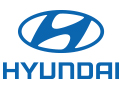 Used HYUNDAI in Ocala