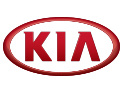 Used KIA in Ocala