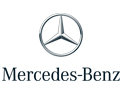 Used MERCEDES-BENZ in Ocala
