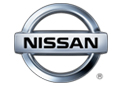 Used NISSAN in Ocala